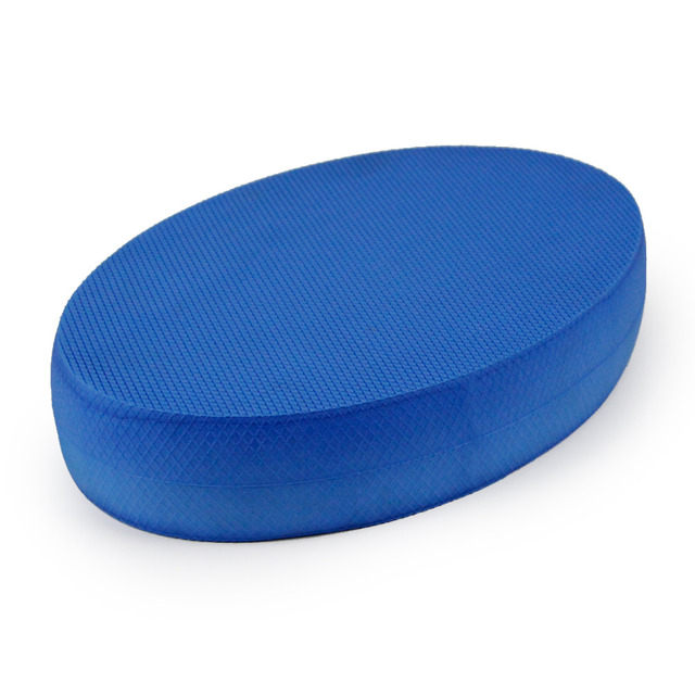 Balance Pad for Yoga