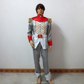 Persona 5 Goro Akechi Cosplay Akethi Gorou Crow Christmas Party Halloween jednolity strój kostium Cosplay dostosuj dowolny rozmiar