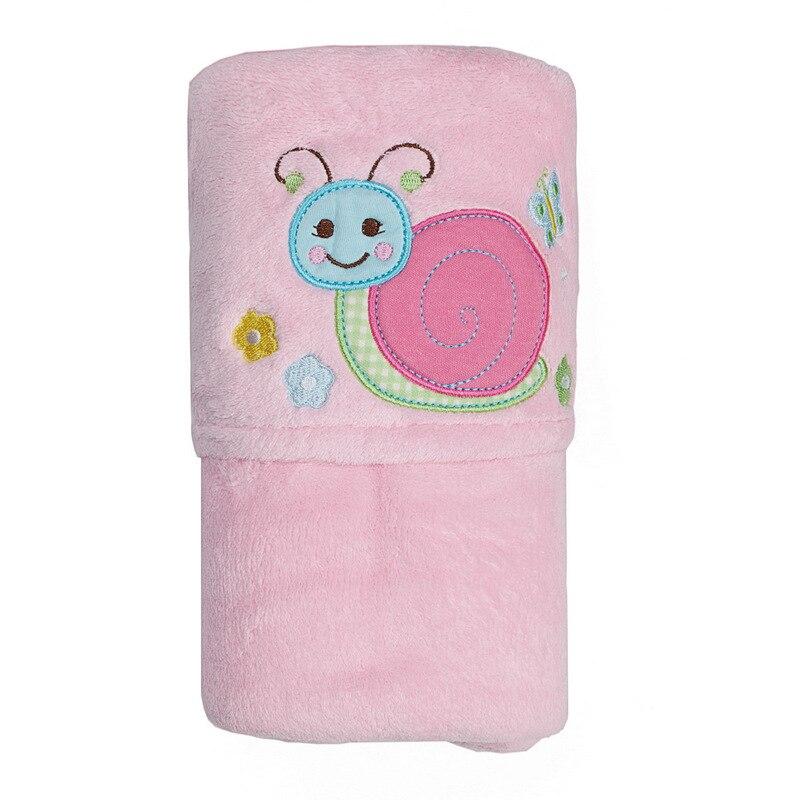 tienda online toallas bano para colorear bebé animal baby face con ... - Imagenes De Un Bano Para Colorear