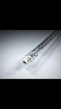керамический инфракрасный обогреватель | Короткая волна белая керамическая инфракрасная лампа