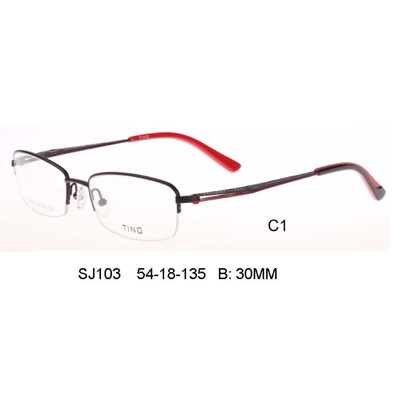 designer eyeglass frames cheap