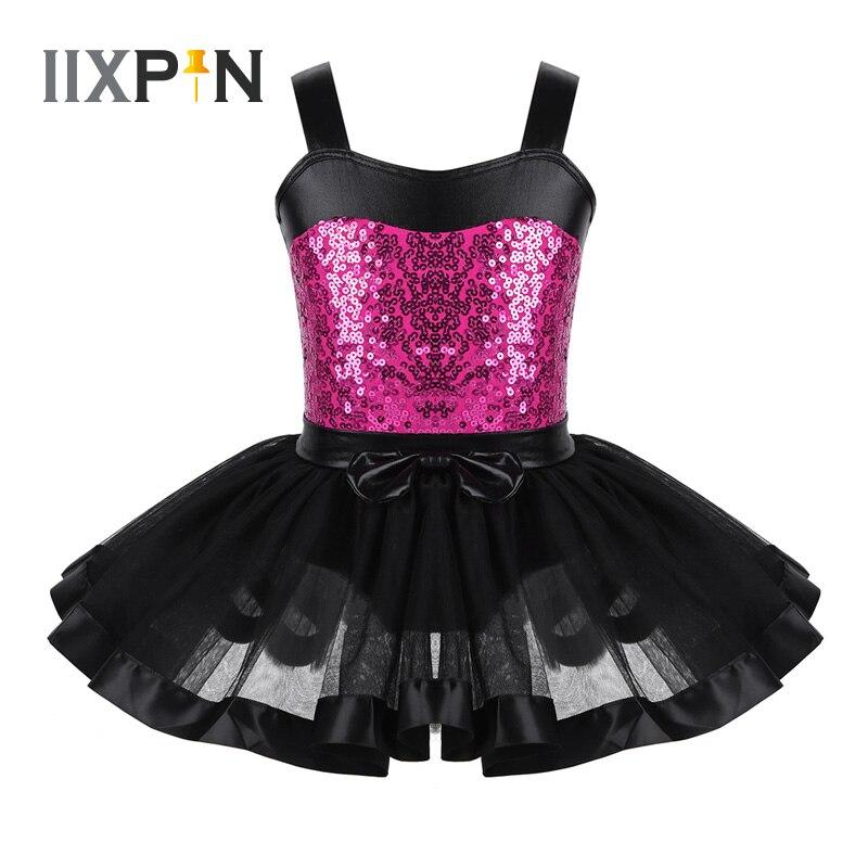 iixpin-kids-girls-font-b-ballet-b-font-tutu-dress-sleeveless-sequined-font-b-ballet-b-font-dance-dress-gymnastics-leotard-tutu-dress-for-girls-dance-costume