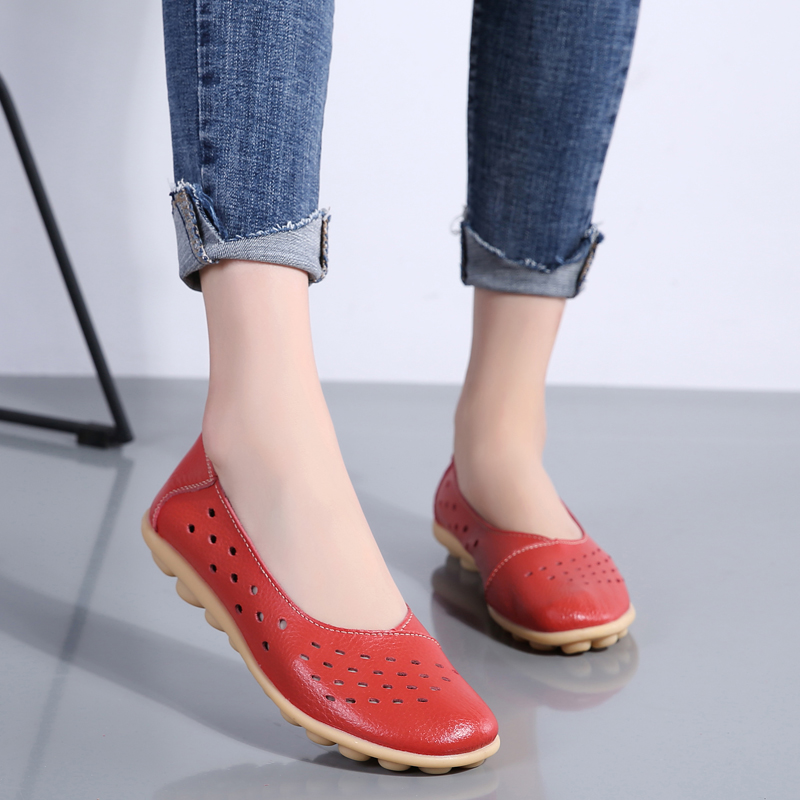 women shoes (21)
