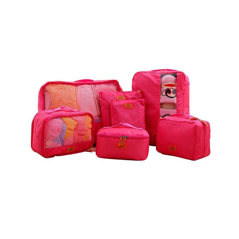 Online Get Cheap Girly Travel Accessories -Aliexpress.com ...