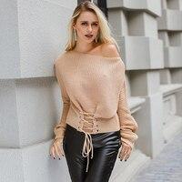 Warmelie-Knitting-Sweater-1