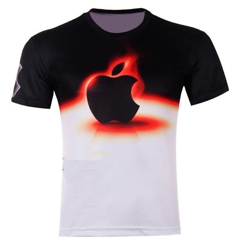 Japan Popular Product T Shirt Fashion Brand