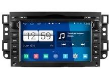 S160 Android Car Audio FOR CHEVROLET AVEO EPICA LOVA CAPTIVA SPARK OPTRA car dvd gps player navigation head unit device BT 3G