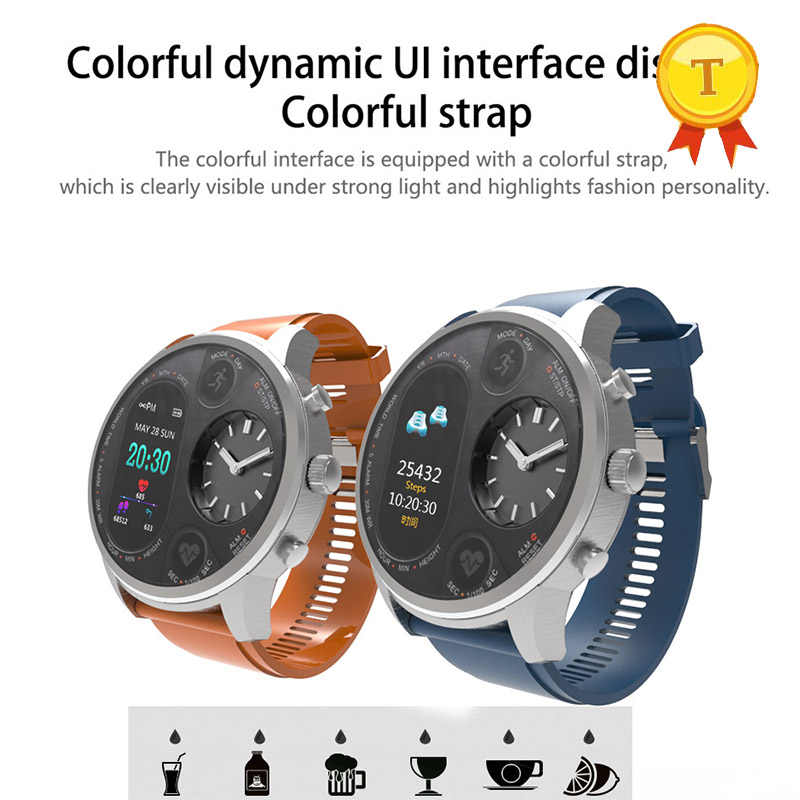Detail Feedback Questions about AMYNIKEER T3 smart watch