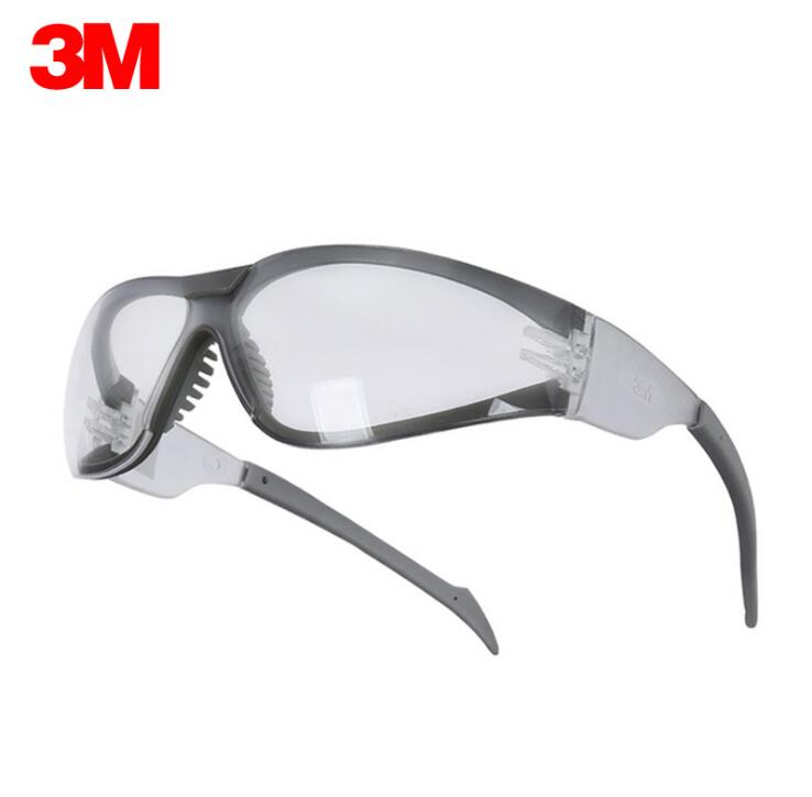 3M11394 carbonate protective glasses / 3M protective glasses / protective glasses wholesale / 3M protective glasses classy alloy framed presbyopia reading glasses with protective case 2 50