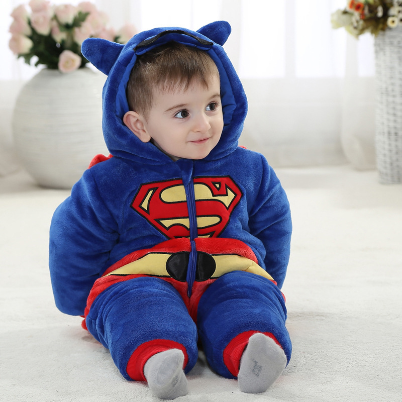 Shop for Babies and Kids Clothes! Offering discount items for your newborn, infant, toddler, little boy and girl · Latest collection · Free shipping over $ JavaScript seems to .