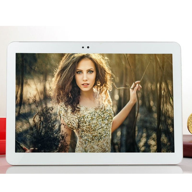 CARBAYTA 10 1 inch tablet computer Octa Core T805s Android 6 0 tablet pcs 4G LTE