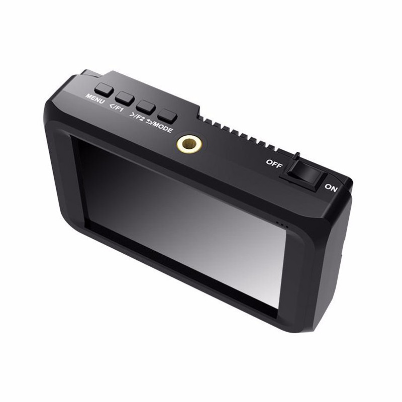 productimage-picture-feelworld-s450-m-on-camera-monitor-full-hd-screen-video-display-4-5-sdi-output-4k-hdmi-inputs-video-monitor-with-ips-160-wider-view-angle-fo-98318