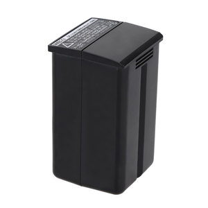 Image 5 - 無料 Dhl Godox WB29 14.4V 2900 Mah リチウム電池のための Godox Witstro AD200 AD200PRO AD200 プロ (AD200 バッテリー)
