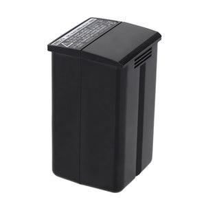 Image 5 - Бесплатная доставка, литиевый аккумулятор Godox WB29, 14,4 В, 2900 мА/ч, для Godox, Witstro, AD200, AD200PRO, AD200 PRO (аккумулятор AD200)