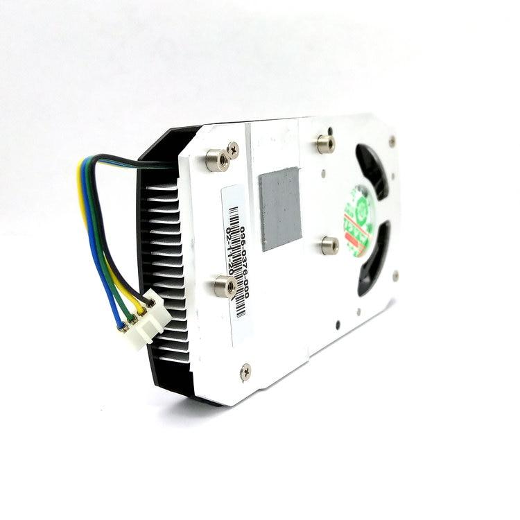 QUADRO K620 4