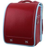 Горячая мода школьные сумки для подростков конфеты ортопедические детские школьные рюкзаки школьные сумки для девочек Мальчики Рюкзак для