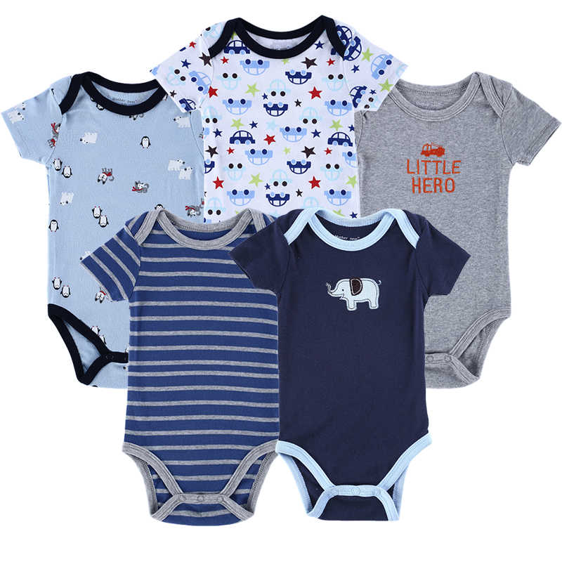 1ba11b5fa Detail Feedback Questions about Luvable Friends 5pcs  lot Baby ...