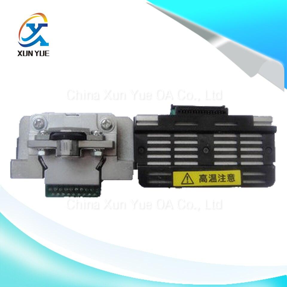 Printhead For Epson PLQ-20K PLQ20K 20K OEM New Print Head Printer Parts 100% Guarantee On Sale