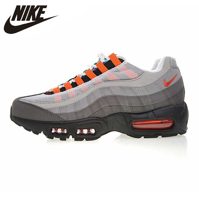 113c899170ee Detail Feedback Questions about NIKE AIR MAX 95 OG QS Men s Running ...