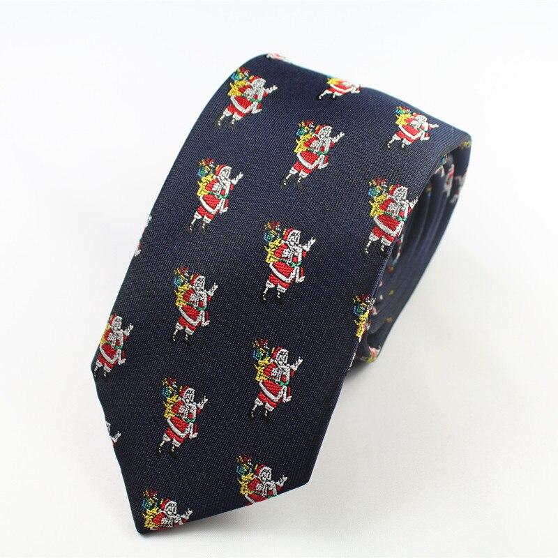 2018 Nuovo di modo di Cerimonia Nuziale di Stampa Cravatta 8 cm Mens Cravatte di Seta Cravatte Per Gli Uomini Cravatta Regalo di Festa