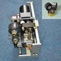 241 Тип горячего тиснения нумерации машина для упаковки пакетов