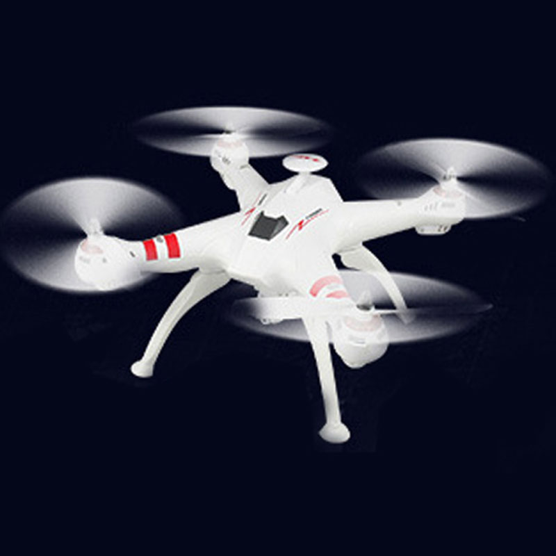 Mini Drone RC Quadcopter Drone HD Aircraft Wifi Video Wireless 3D Flips Remote Quadcopter Helicopter Aircraft quadcopter