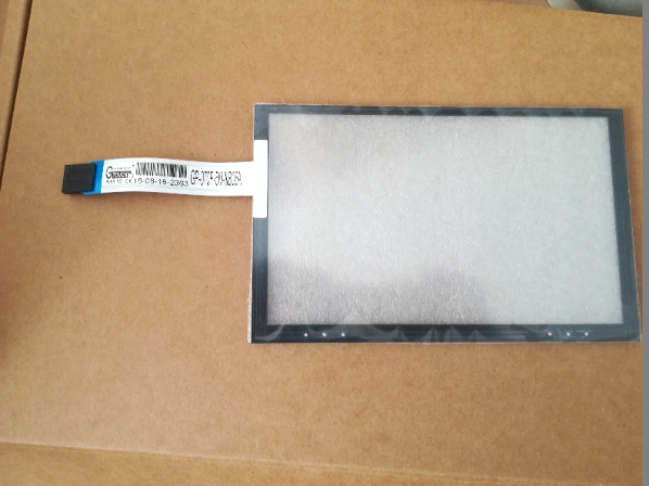 New GP 070F 5M NB08A GP 070F 5M NB08A GP 070F 5H GB03C GP 070F 5H NB03A GP 070F 5H NA03B touch screen-in Tablet LCDs & Panels from Computer & Office    1