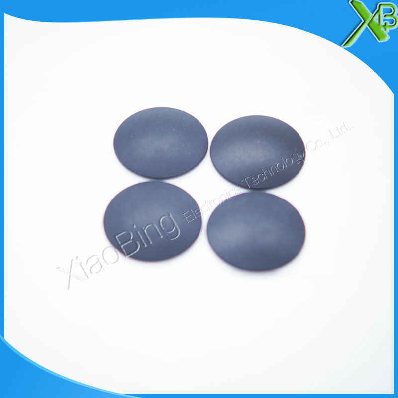 "Brand Nieuwe 4 Stks/set Rubber Voeten Bottom Case Cover Voet Voeten Kit Voor Macbook Air A1370 A1465 A1369 A1466 11 ""13"""