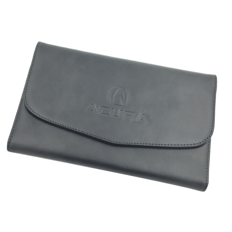 Ipad Mini Case Business Card Holder | Best Business Cards