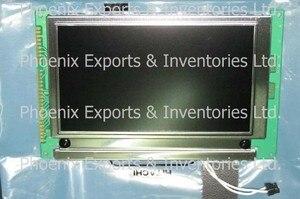 """Image 1 - Brand New LMG7420PLFC X 5.1 """"240*128 LCD HIỂN THỊ BẢNG LMG7420PLFC X ĐEN LED CCFL"""