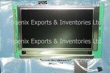 """Gloednieuwe LMG7420PLFC X 5.1 """"240*128 LCD SCHERM LMG7420PLFC X ZWART LED CCFL"""