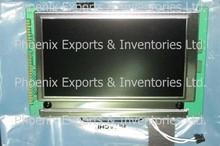 "Marke Neue LMG7420PLFC X 5,1 ""240*128 LCD DISPLAY PANEL LMG7420PLFC X SCHWARZ FÜHRTE CCFL"