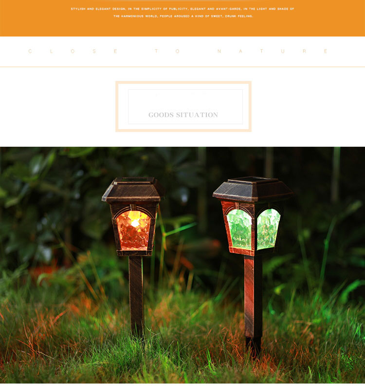 Spirited Cob Led Solar Light Waterproof Pir Motion Sensor Wall Lamp Outdoor Garden Parks Security Emergency Street Solar Garden Light Durable In Use Led Outdoor Wall Lamps