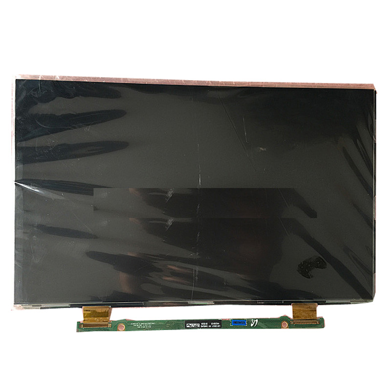 Original New Laptop LCD SCreen Panel LSN133KL01-801 For Samsung N900X3C-A09 only Glass samsung atadu 10 original
