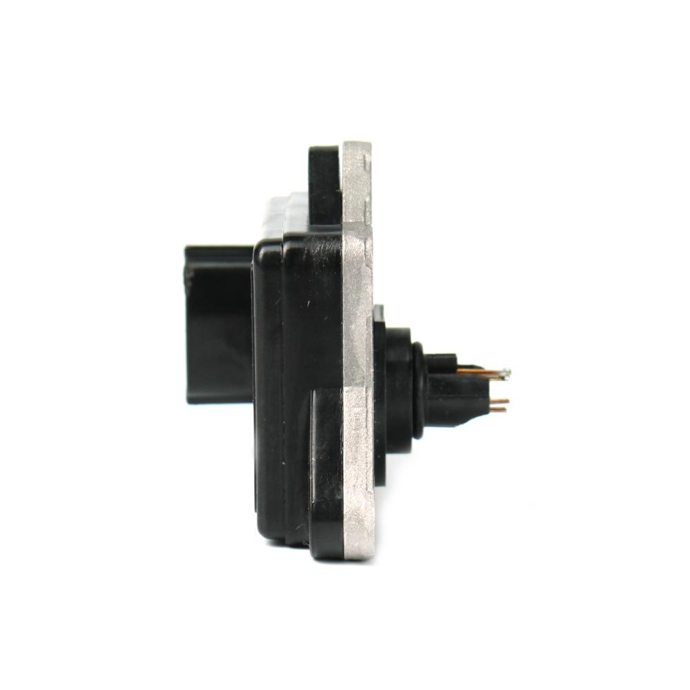 Maf Mass Air Flow Sensor Meter For Nissan D21 Pickup 24l 1990 1996 Sentra 2014 Location Afh55m 10 Afh55m10 74 50052 7450052 16014 86g03 16017 86g02 In From