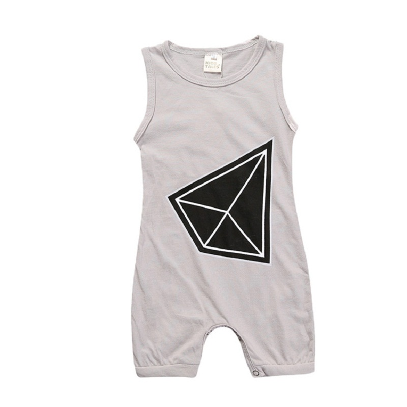 2019 SUMMER NUNUNU SAME BABY BOYS CLOTHES BABY GIRLS CLOTHES KIDS   ROMPERS   COTTON BABY CLOTHING KIKIKIDS BABY   ROMPERS