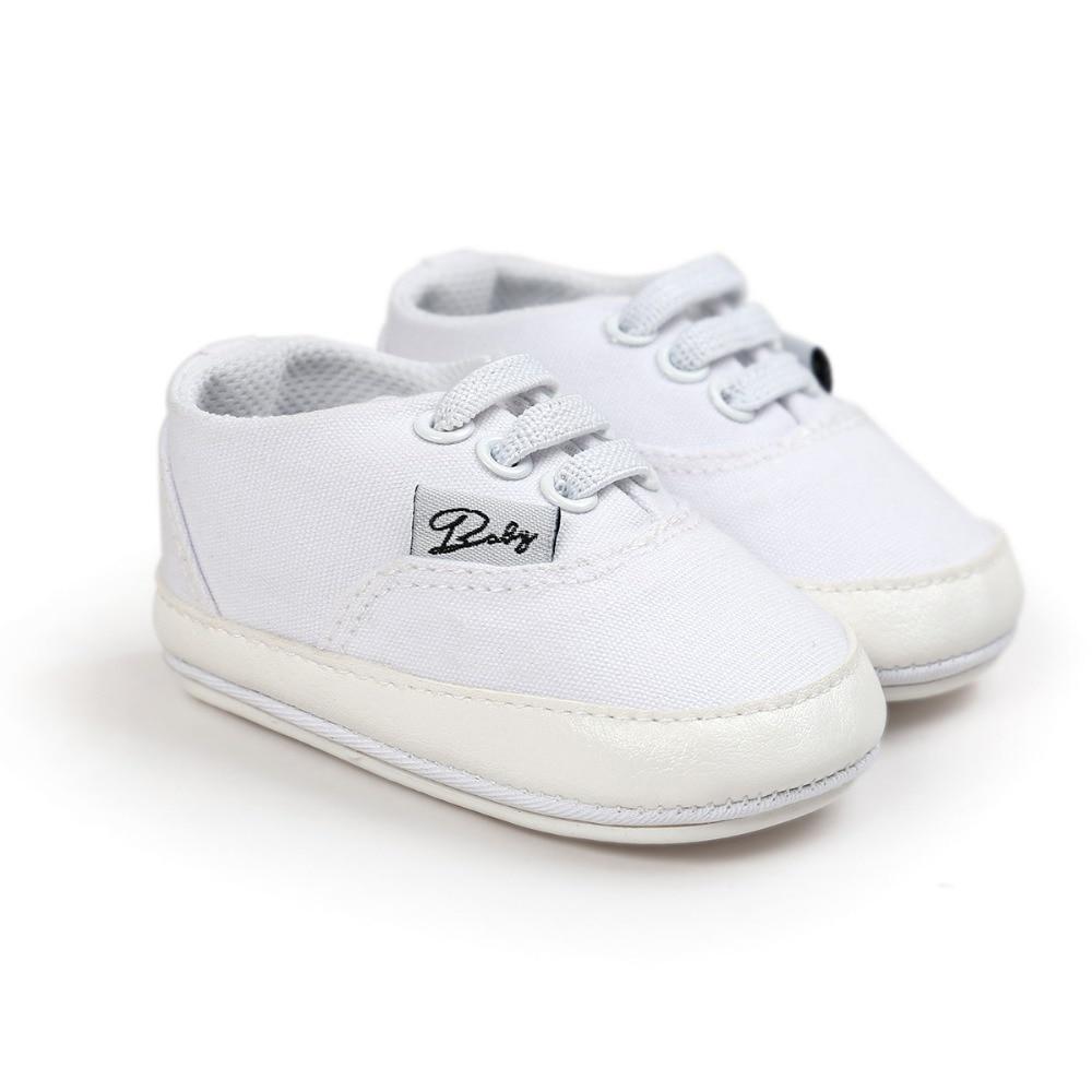 Popular Cheap Girls Shoes-Buy Cheap Cheap Girls Shoes lots from ...