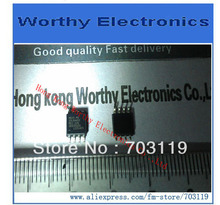 10pcs/lot         MX25L6445EM2I-10G      MX25L6445EM2I   10G         25L6445E        SOIC-8