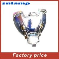 Compatível Lâmpada Do Projetor 60. J5016.CB1 para PB7200 PB7210 PB7220 PB7230 projetores|projector lamp|lamp for projector|lamp lamp -
