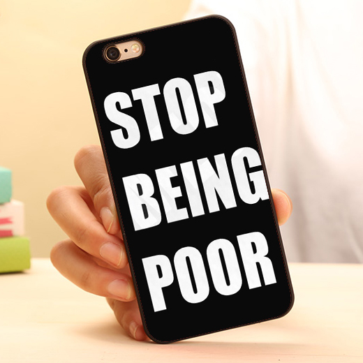 phone cases iphone 6 plus funny