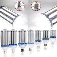 E27/E40 5730SMD Leds AC85 265V 35W 45W 55W 65W 80W 100W 120W LED Corn Light Bulb White/Warm White Energy Saving Lamp