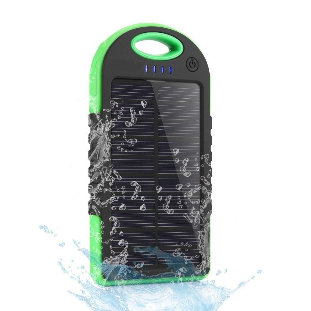 Solar-Powerbank-Mobile-Phone-Power-Bank-Portable-External-Sun-Charger-Cellphone-Battery-Powerbank-5000mah-Universal (1)