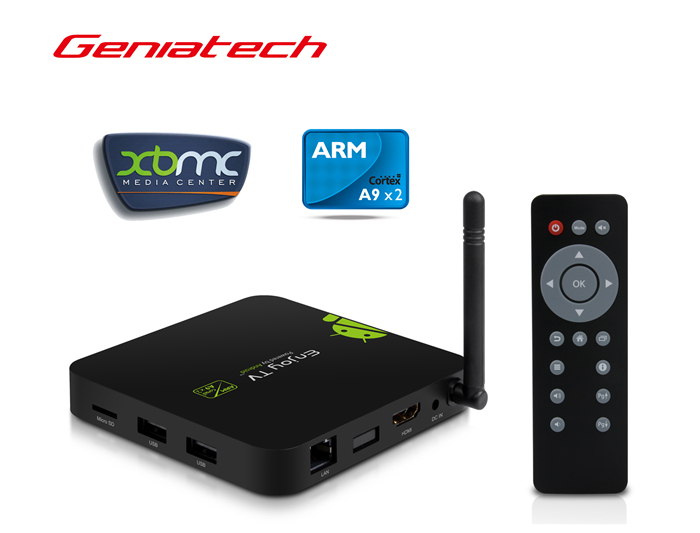 android 4 0 mini pc google tv player value for money
