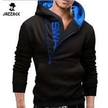 Men's sweatshirt Hoodies Men 2016 Brand