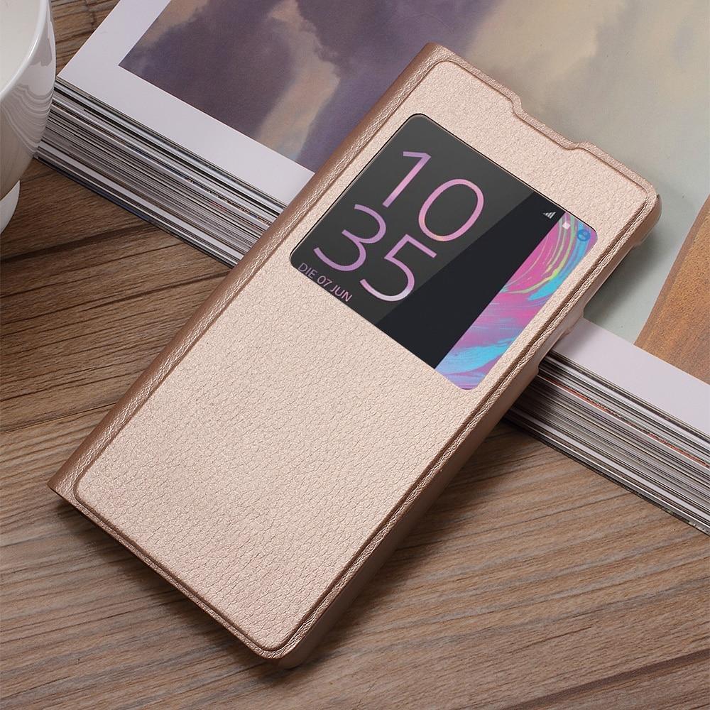 Sony Xperia sony xperia z2 phone case : Toptan Alu0131m yapu0131n sony xperia koruyucu ku0131lu0131f u00c7inu0026#39;den sony xperia ...