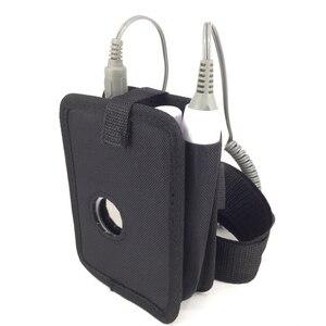 Image 3 - 30000 rpm 휴대용 전기 손톱 드릴 머신 충전식 무선 매니큐어 페디큐어 세트 네일 아트 도구에 대 한 휴대용 가방