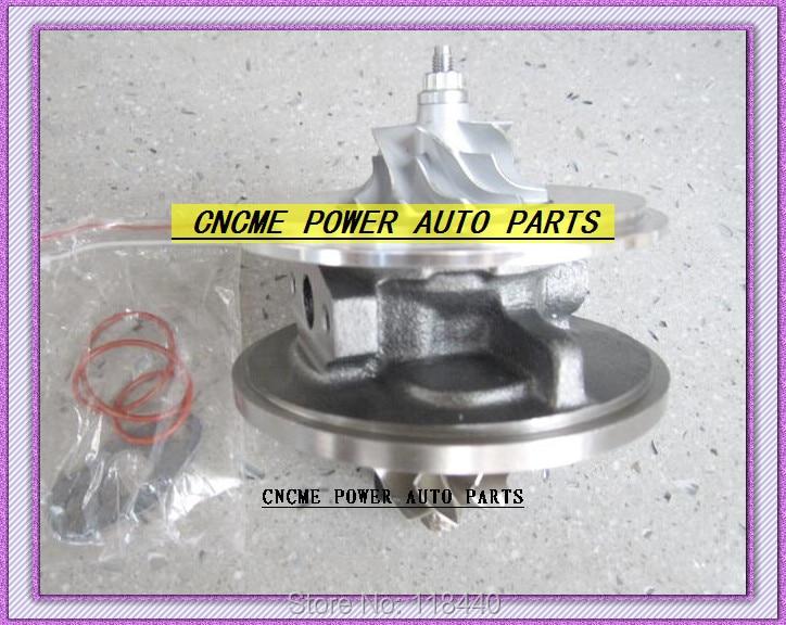 Turbo Cartridge Chra Core TD04L-412T2-VG 49377-00510 49377-00500 49T77-00510 4937700510 For Ford Transit V 2005- H9FA 2.4L TDCI все цены