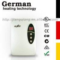 Natychmiastowa tankless elektryczny podgrzewacz wody na prysznic lub kąpiel DSK-G4 6500 W Bezpośrednie ustawienie temperatury