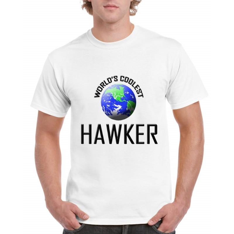 New Men Shirt 2018 Men Summer Tops Battle of Britain Hawkers Hurricane t shirt sale Design T Shirts Casual Cool T shirt homme