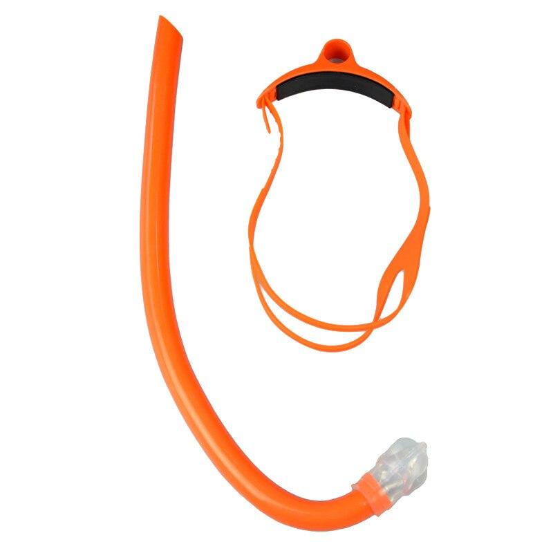 """""""Layatone"""" plaukiojimas snorkeliu suaugusiems plaukti snorkeliu nardymas kvėpavimo vamzdžio tribordas vaikams mergaičių vaikams"""